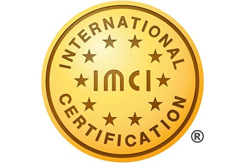PICO Marine Certification