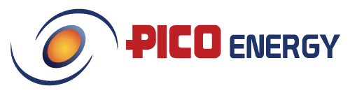 PICO Energy Group
